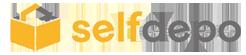 SelfDepo / Selfdepo.com / Fazla eşyan varsa selfdepola!